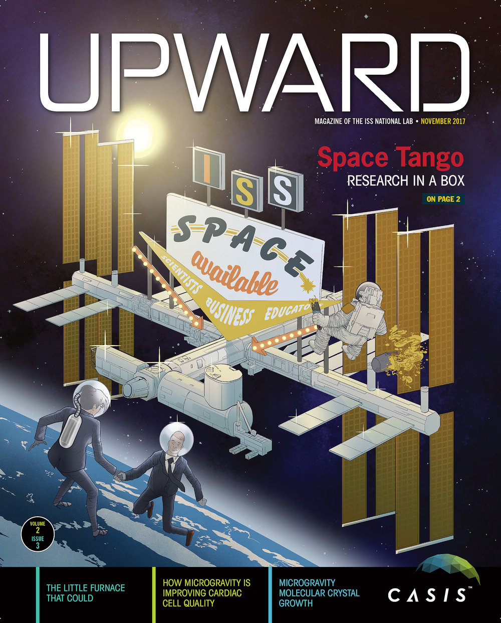 UpwardV2I3-cover.jpg
