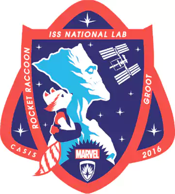 Marvel ISS Mission Patch.png
