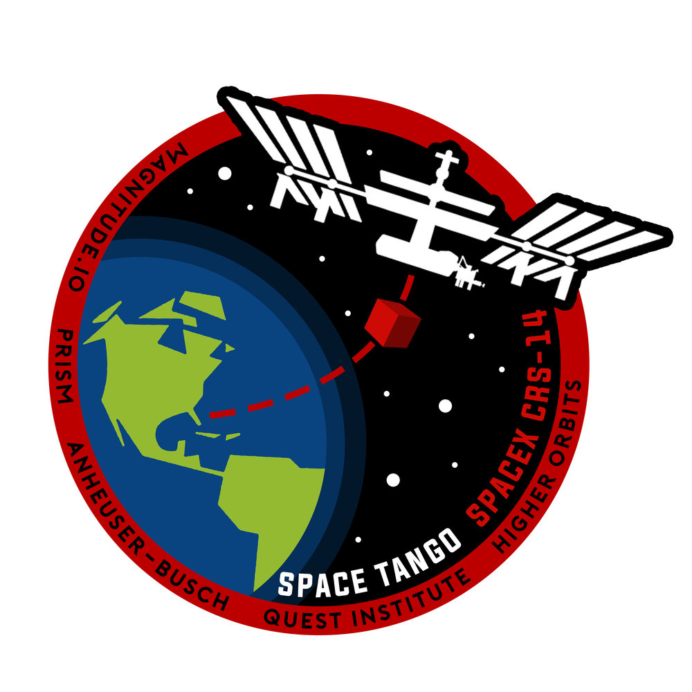 ST 14 Mission Patch.jpg