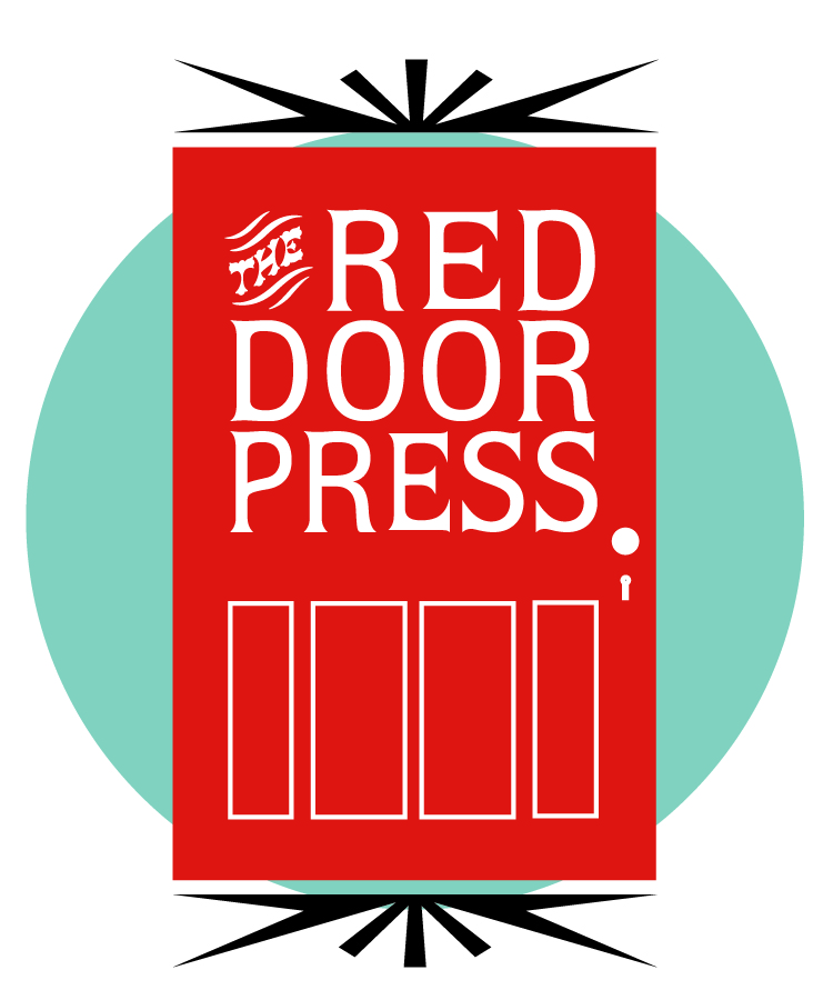 The Red Door Press