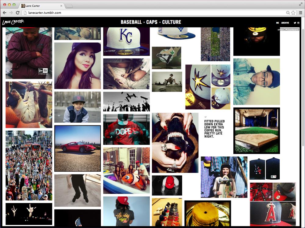 Tumblr.jpg