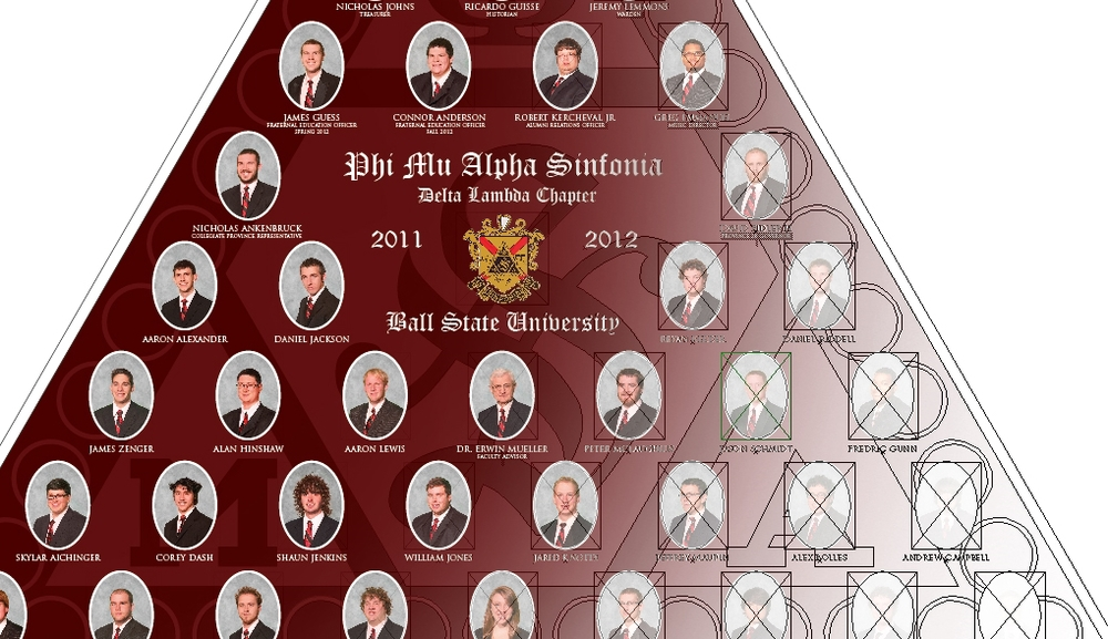 fraternity composite template fraternity composites buyer s guide