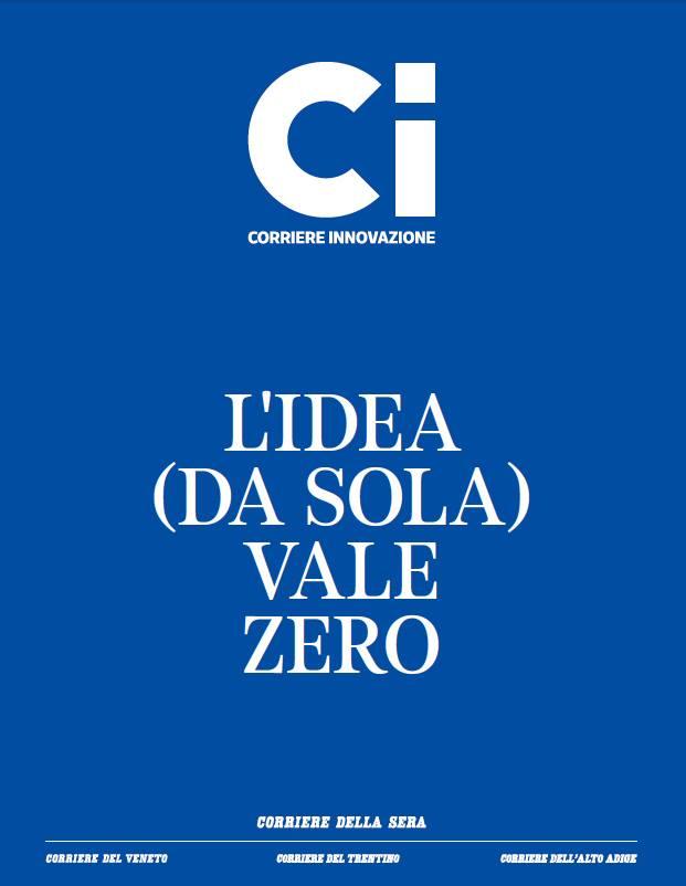 Ci Corriere Innovazione 7 1.jpg
