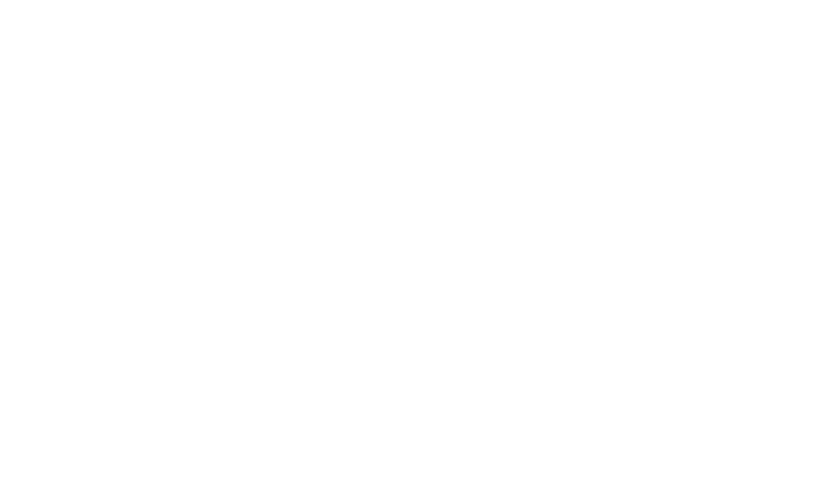 Northwest Workshop