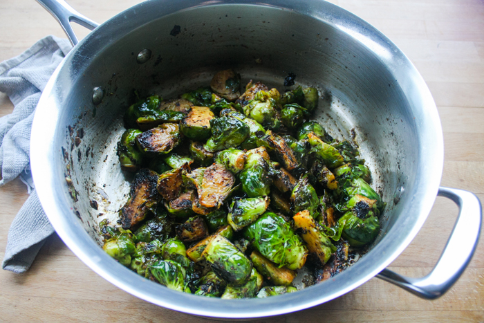 BrusselSprouts_09.jpg