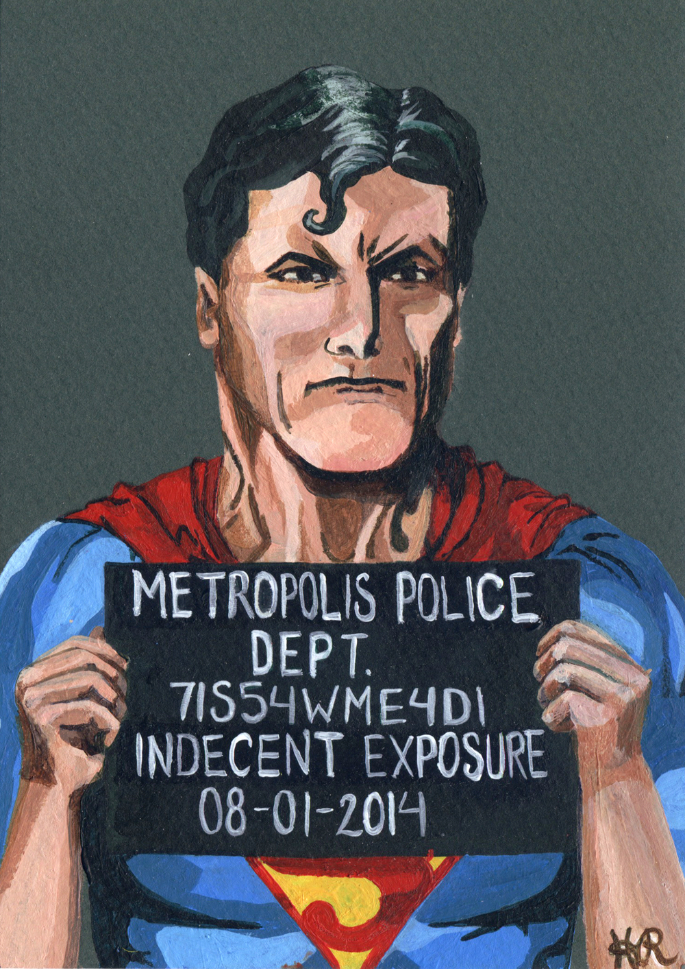 Superman Complete.jpg
