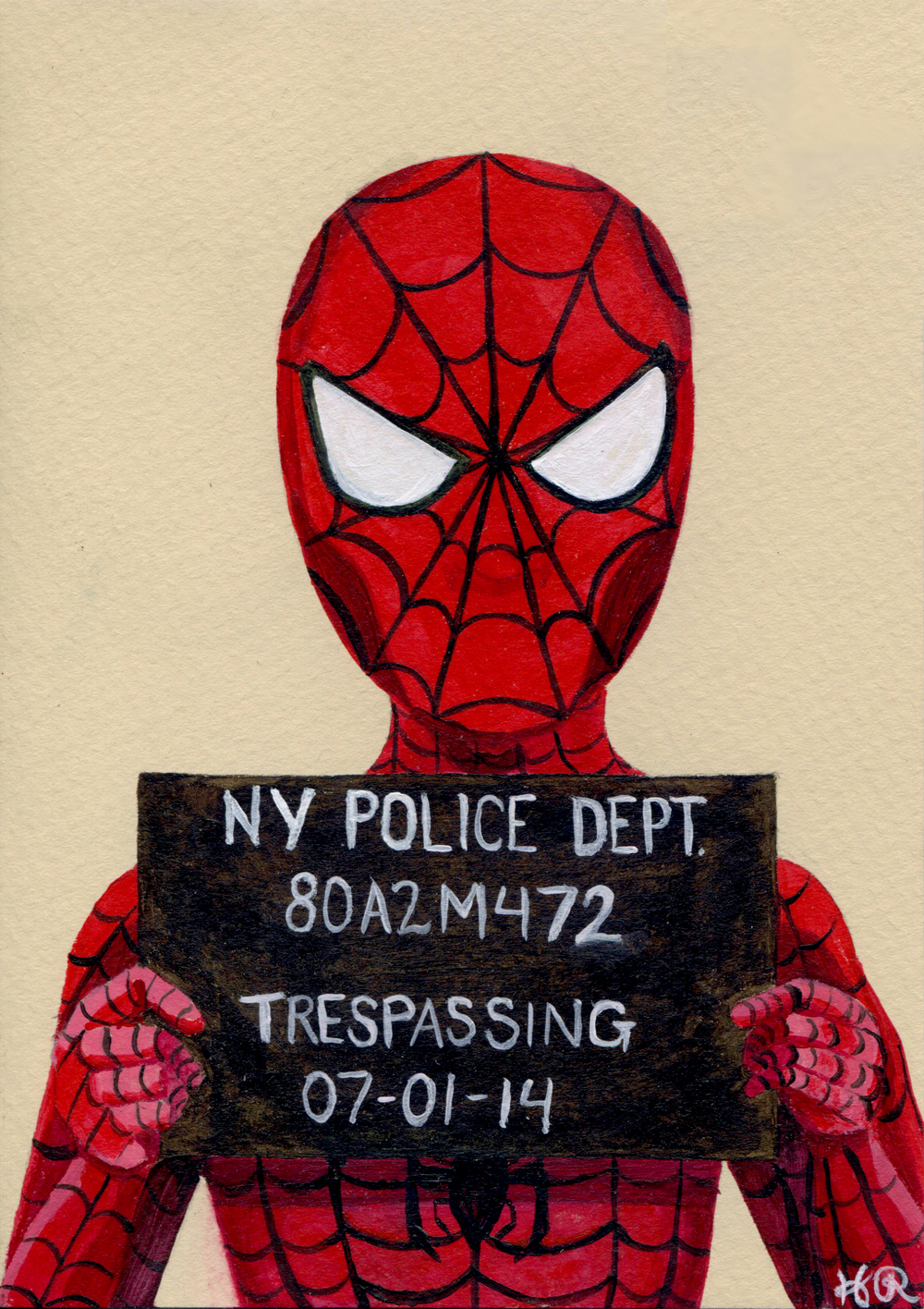 Spiderman Complete.jpeg