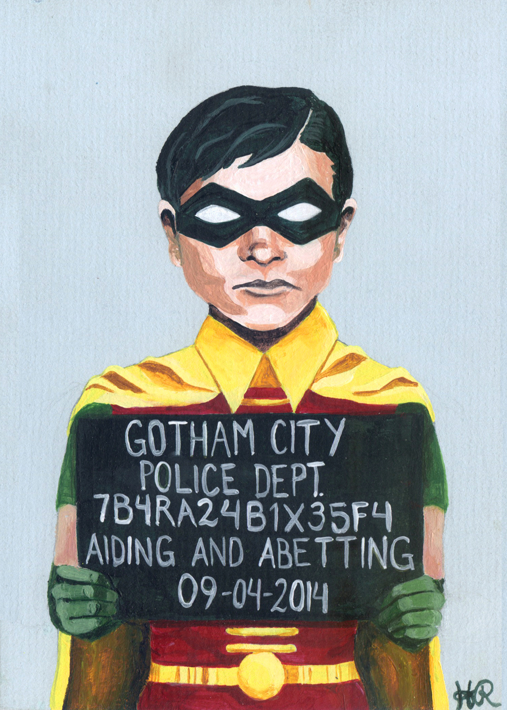 Robin Complete.jpg