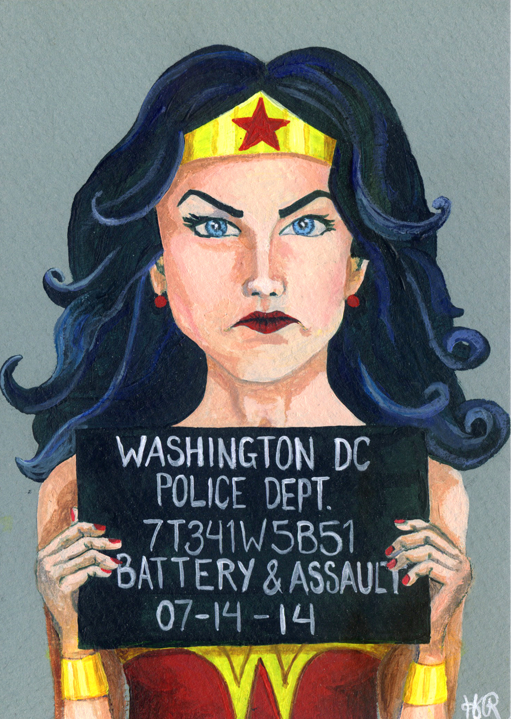 Wonder Woman Complete.jpg
