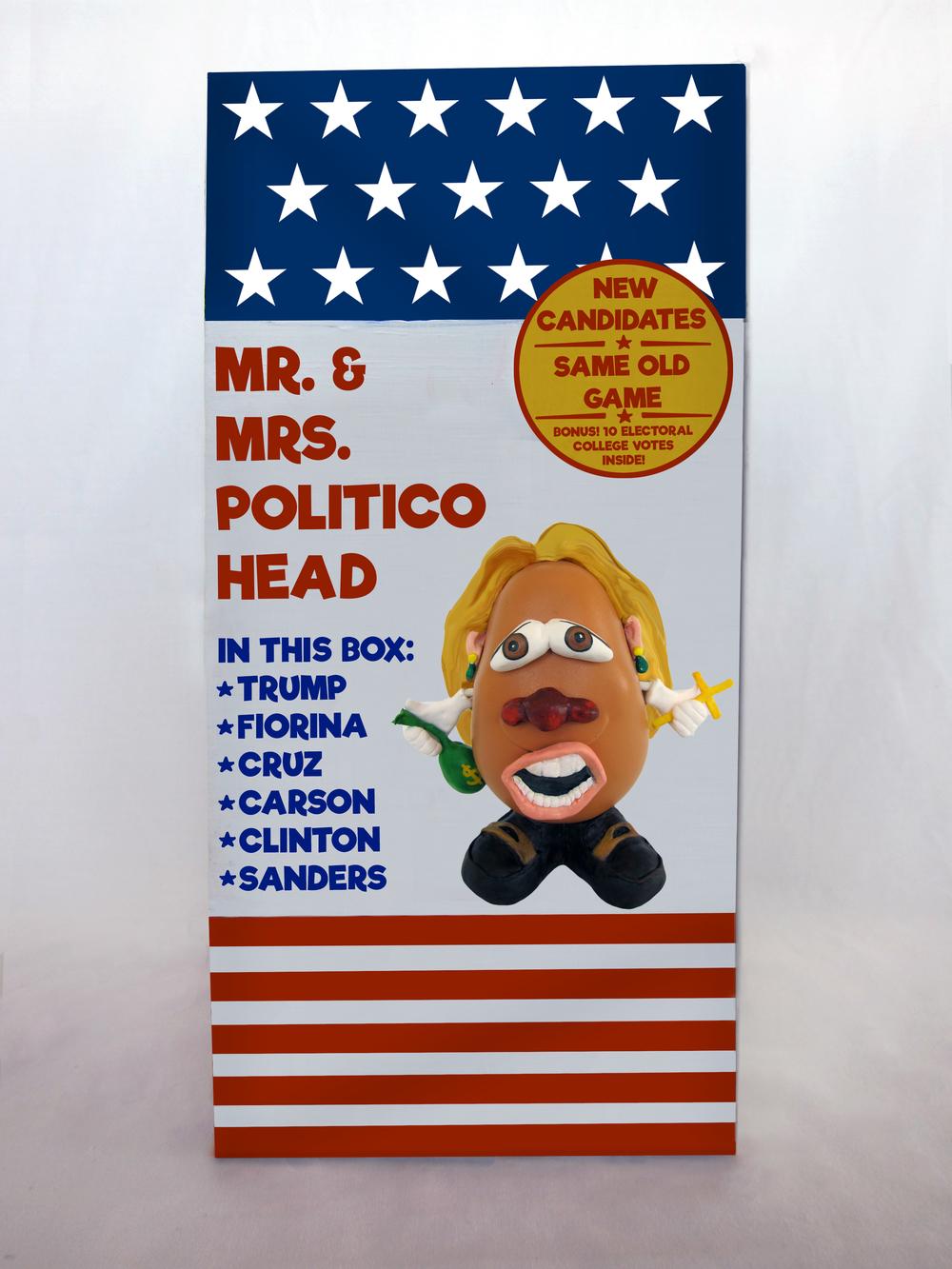 Politico Head Box 1.jpg
