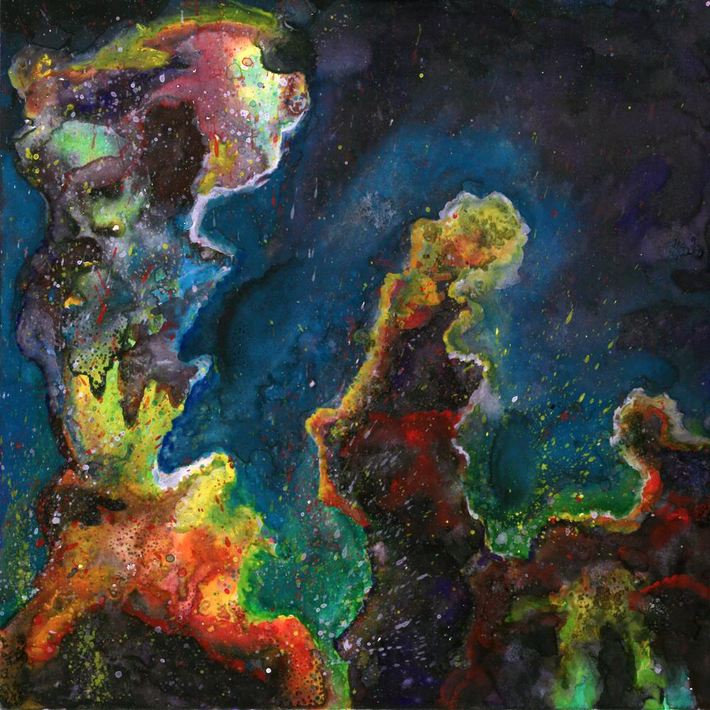 Nebula 1.jpg