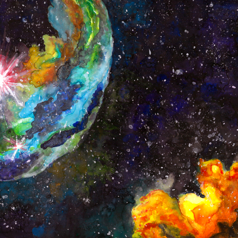 Nebula 4.jpg