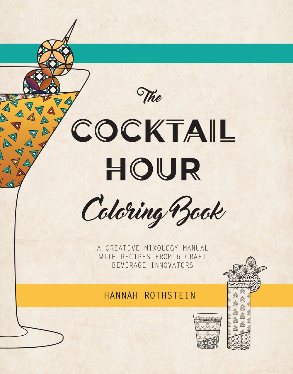 Cocktail Hour Coloring Book Front Cover Final.jpg