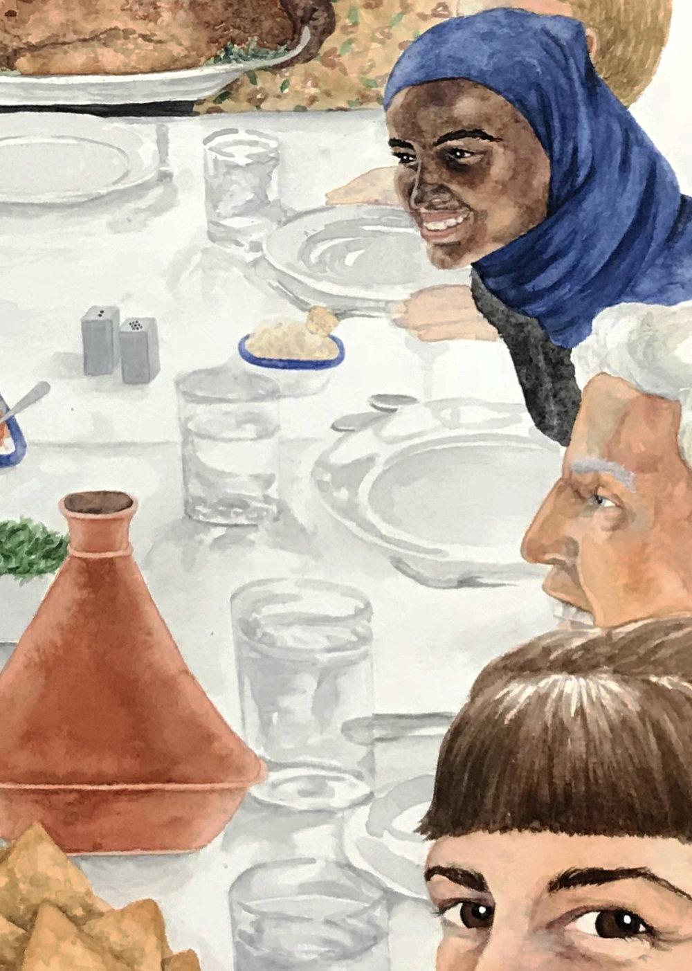 Immigrants Thanksgiving closeup3.jpg