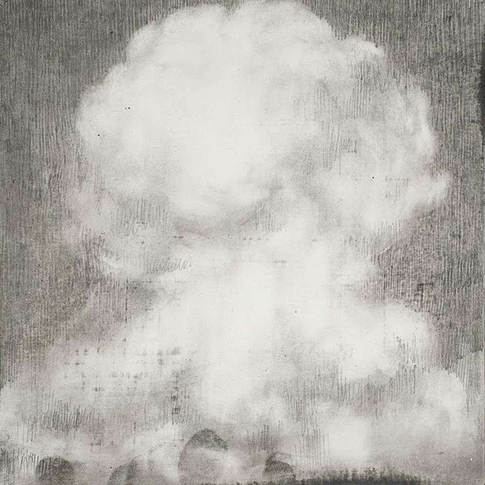 Linda-Davidson-Cloud.jpg