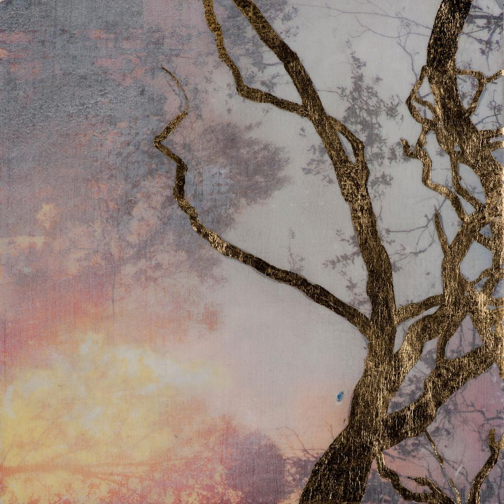 Linda-Davidson-Goldtree.jpg