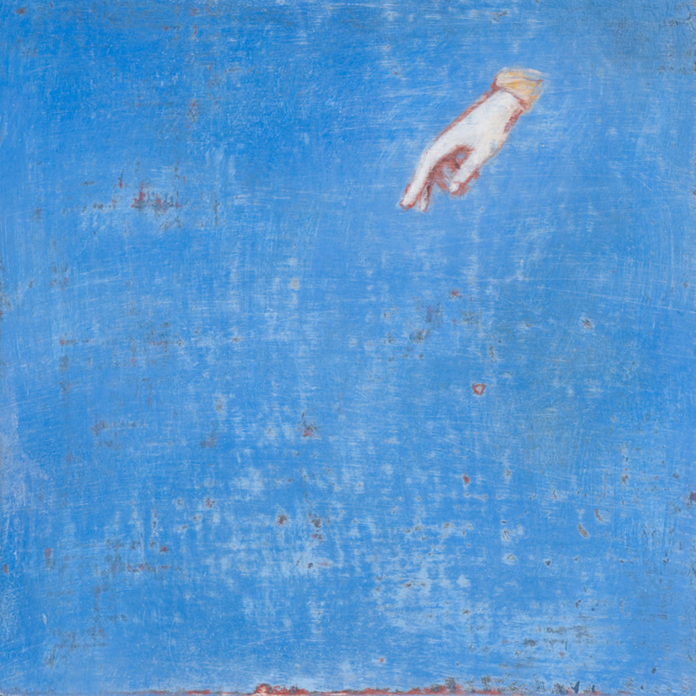 Linda-Davidson-Hand of God (Giotto).jpg
