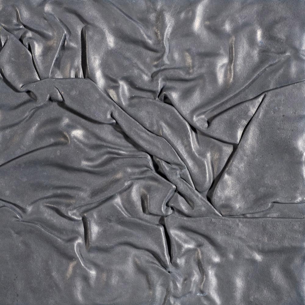 Linda-Davidson-Leadsheets2.jpg