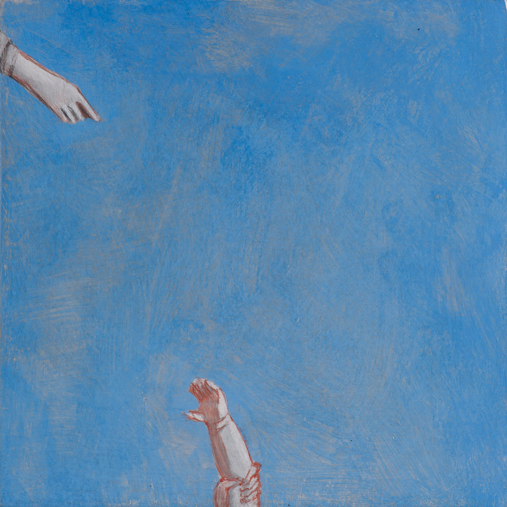 Linda-Davidson-Massacre Giotto.jpg