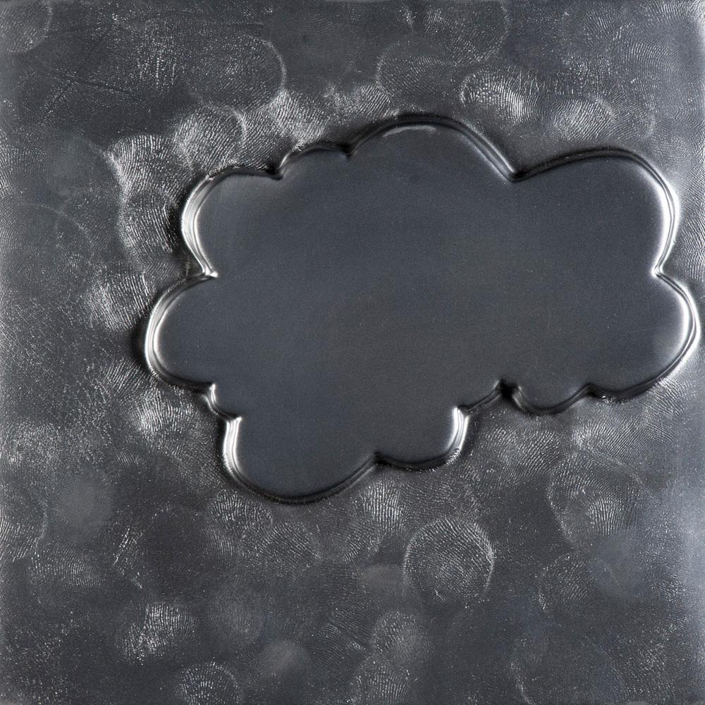 Linda-Davidson-Silvercloud1.jpg