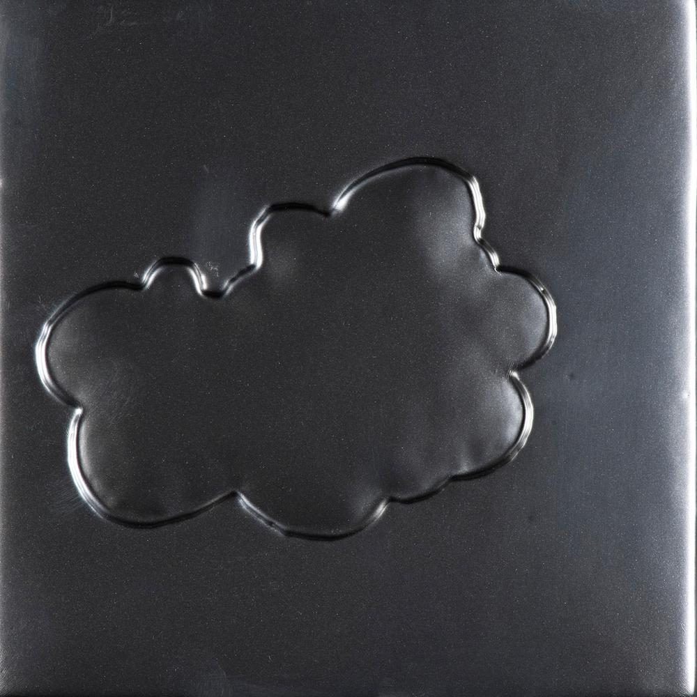 Linda-Davidson-Silvercloud2.jpg