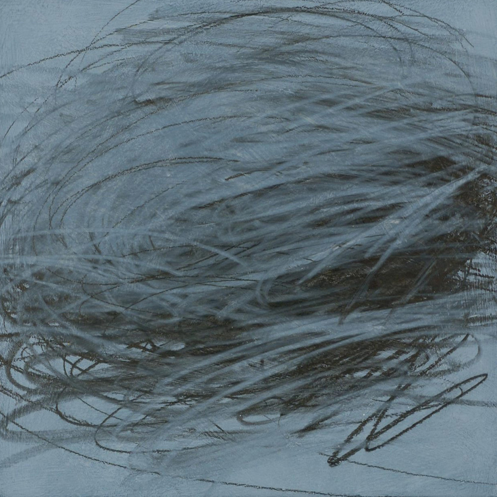 Linda-Davidson-Turbulence.jpg