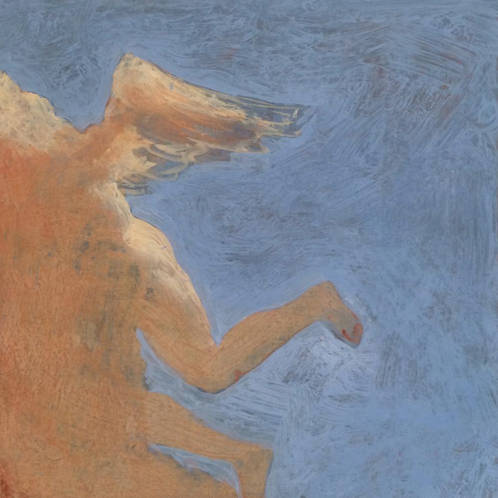 Linda-Davidson-Fallen Angel.jpg