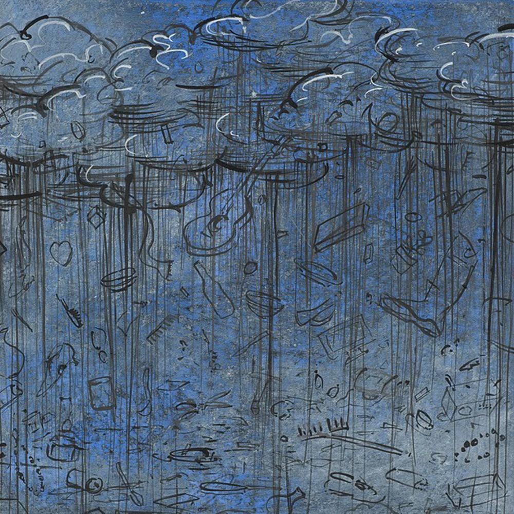 Linda-Davidson-Strange Rainfall copy.jpg