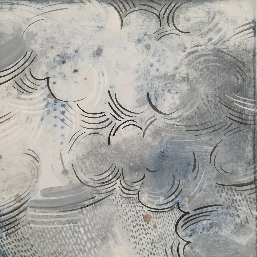 Linda-Davidson-Cloudburst.jpg
