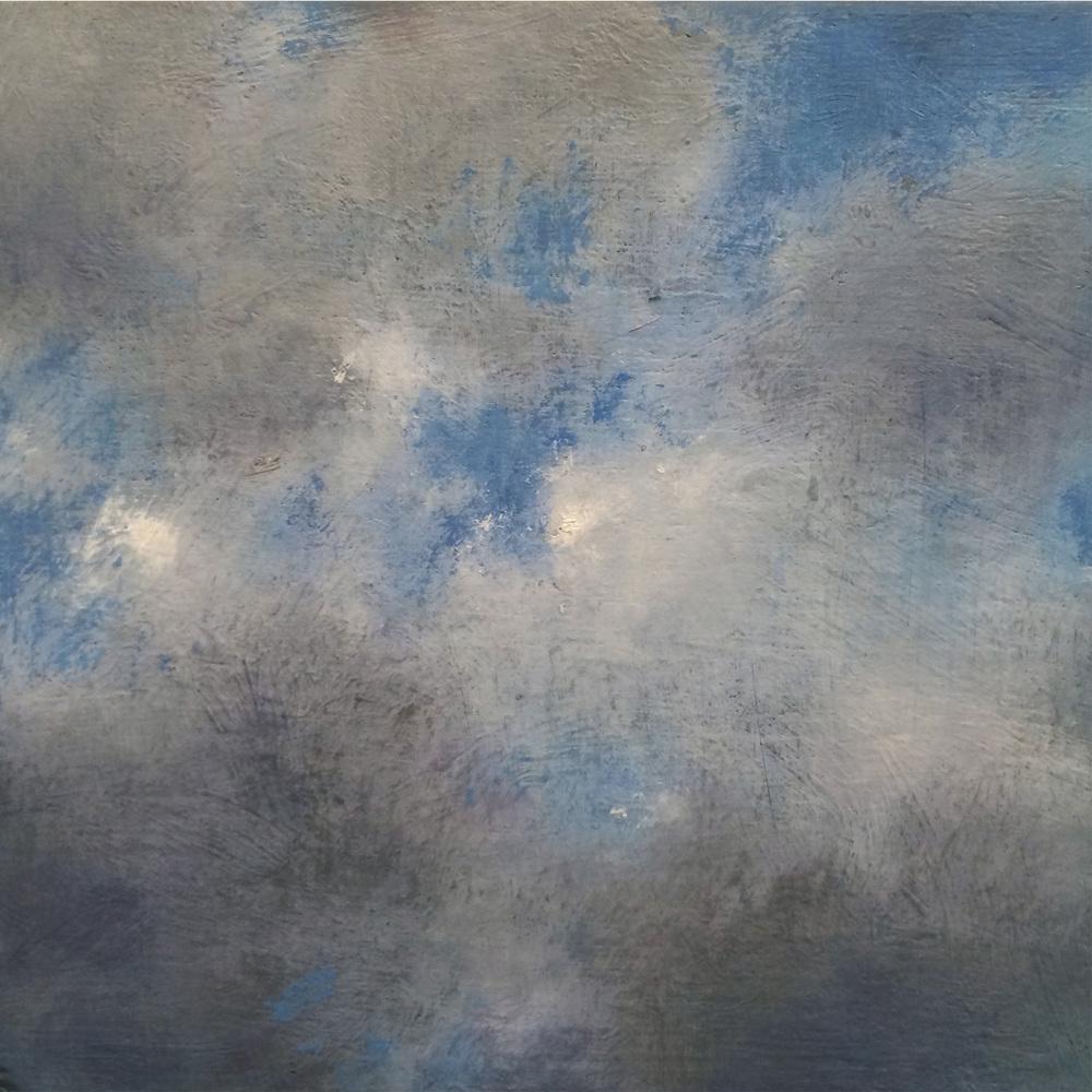 Linda-Davidson-Cloudgap.jpg