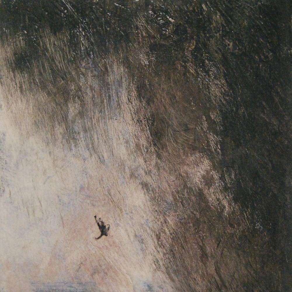 Linda-Davidson-Falling Man.jpg