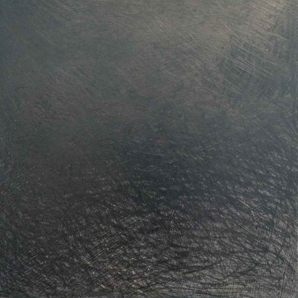 Linda-Davidson-Fugue State.jpg