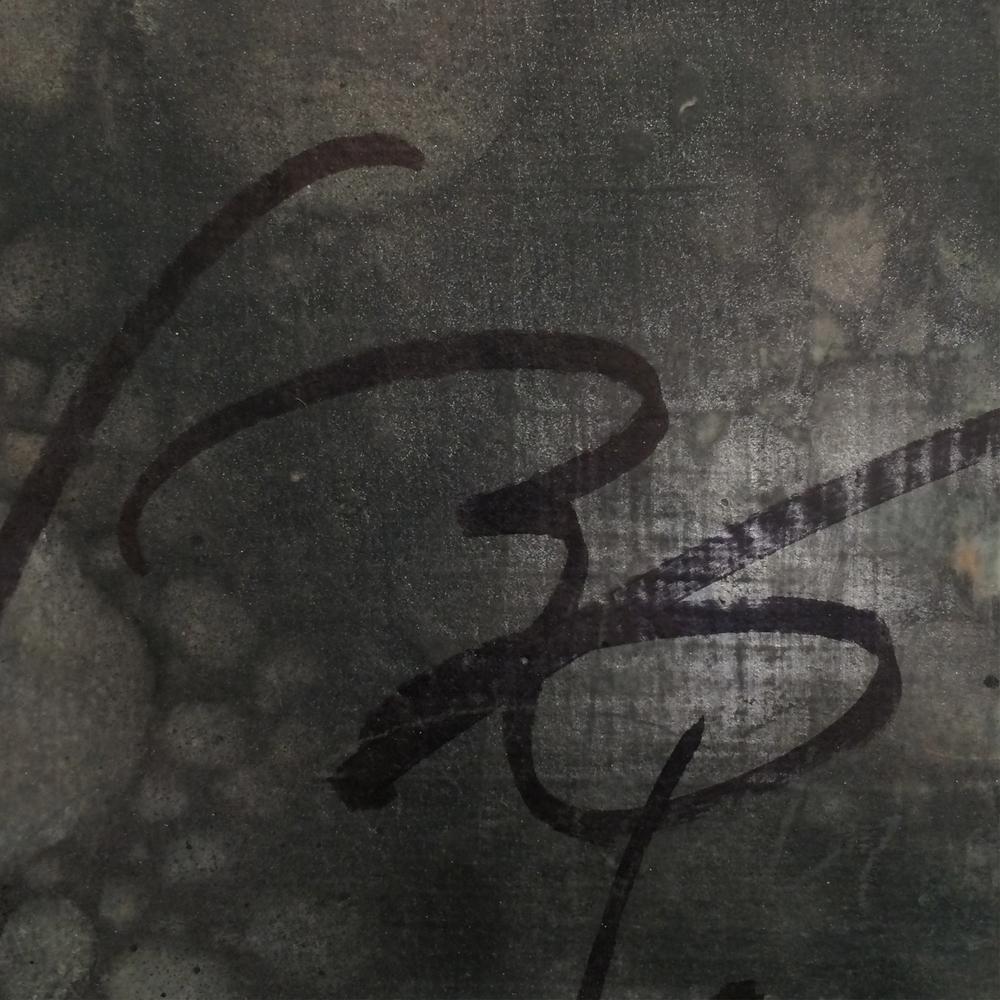 Linda-Davidson-Graffiti.jpg