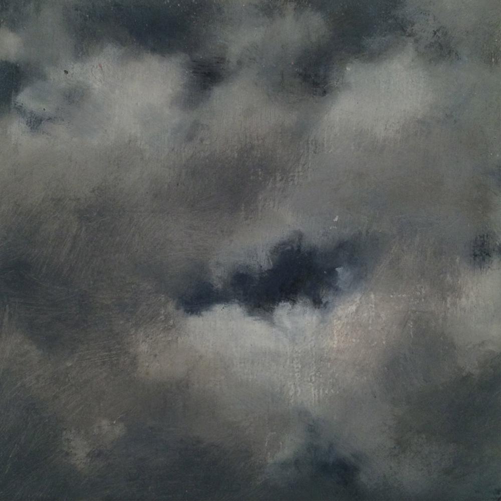 Linda-Davidson-Moonlit.jpg
