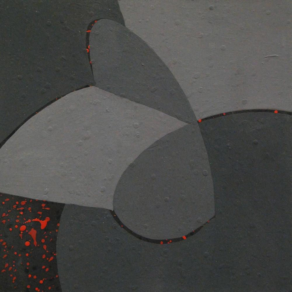 Linda-Davidson-Red Glimpse.jpg