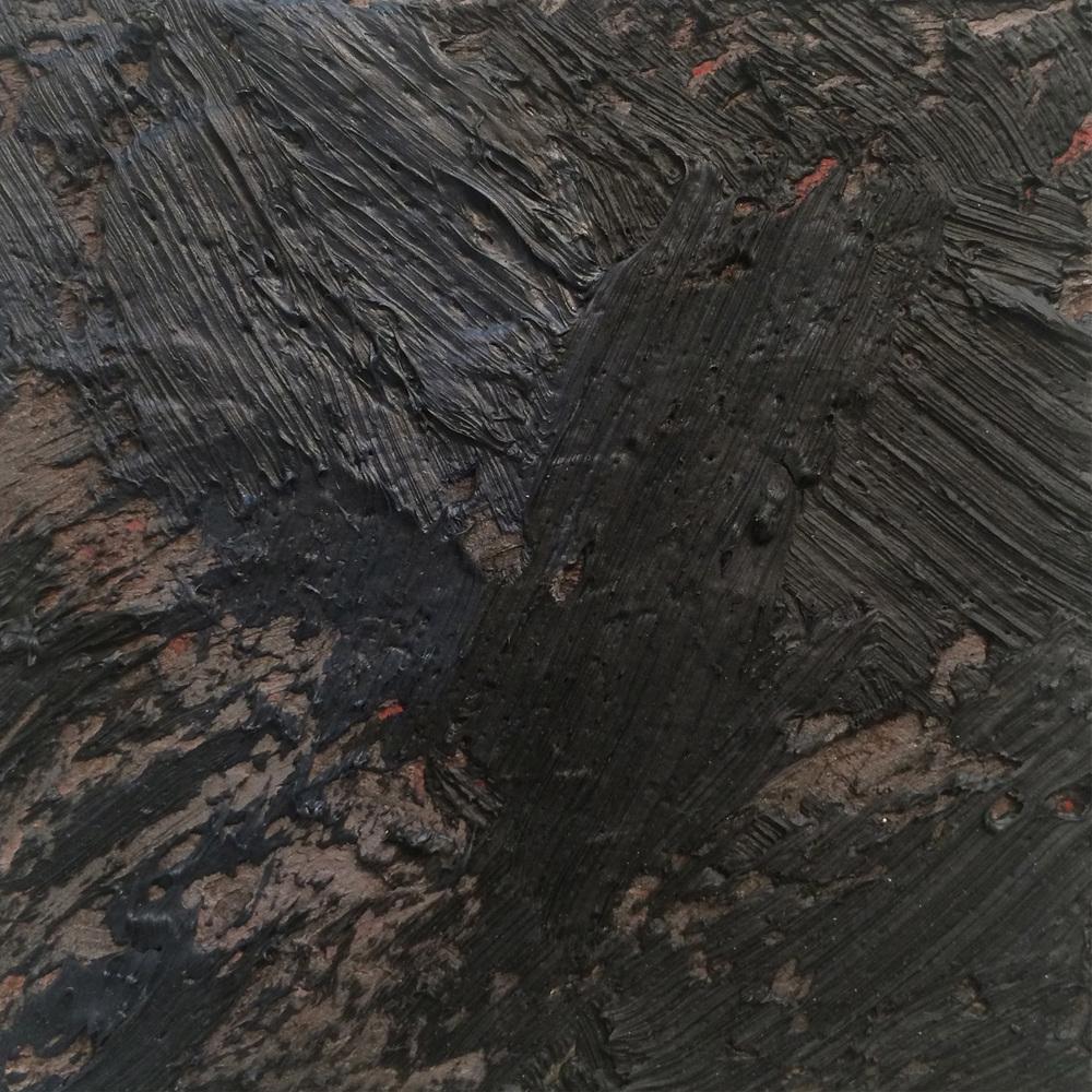 Linda-Davidson-Tarred.jpg