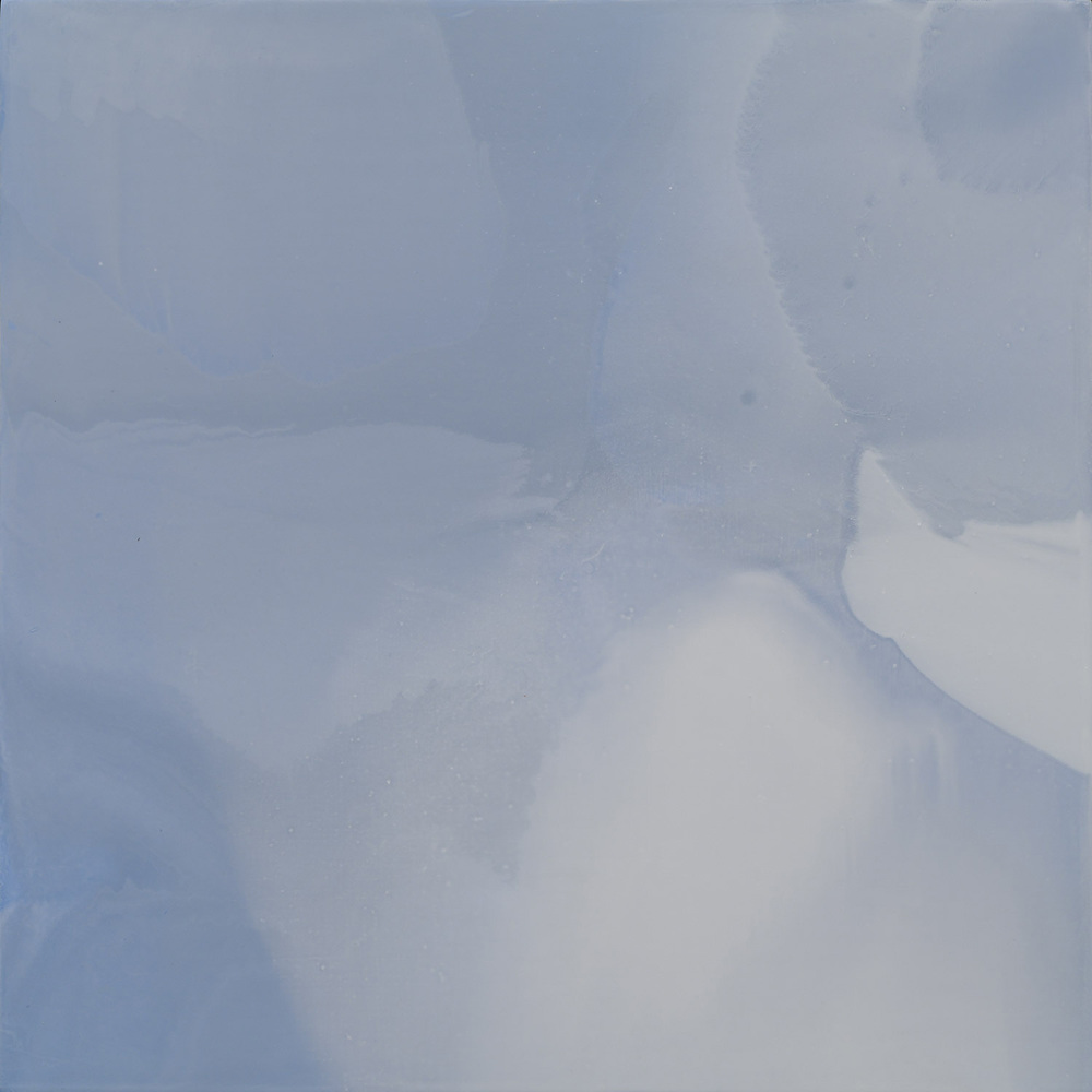 Linda-Davidson-Liquid Sky 2.jpg