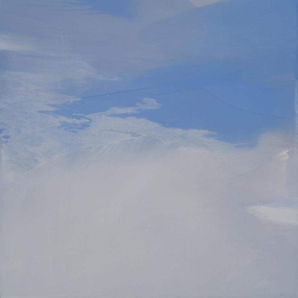 Linda-Davidson-Liquid Sky-3.jpg