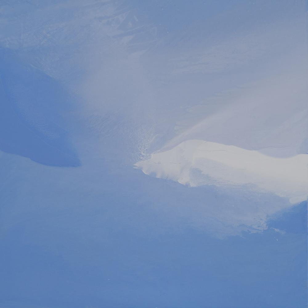 Linda-Davidson-Liquid Sky-4.jpg