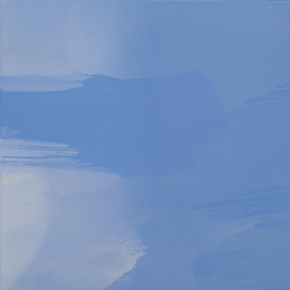 Linda-Davidson-Liquid Sky-5.jpg