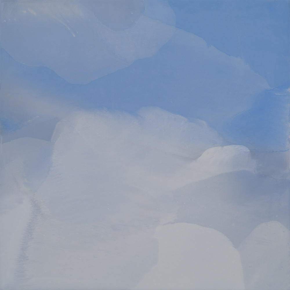 Linda-Davidson-Liquid Sky-6.jpg