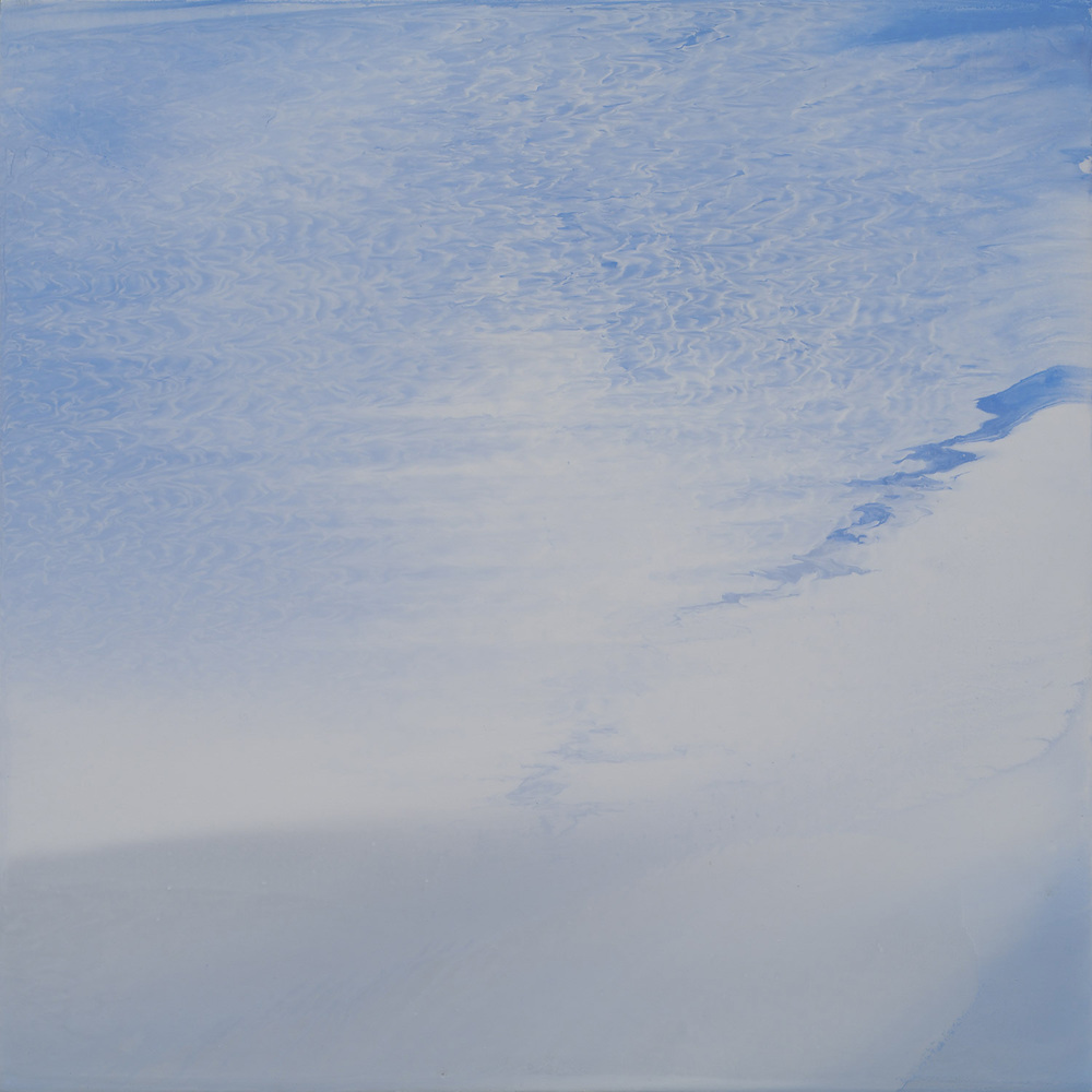 Linda-Davidson-Liquid Sky-8.jpg