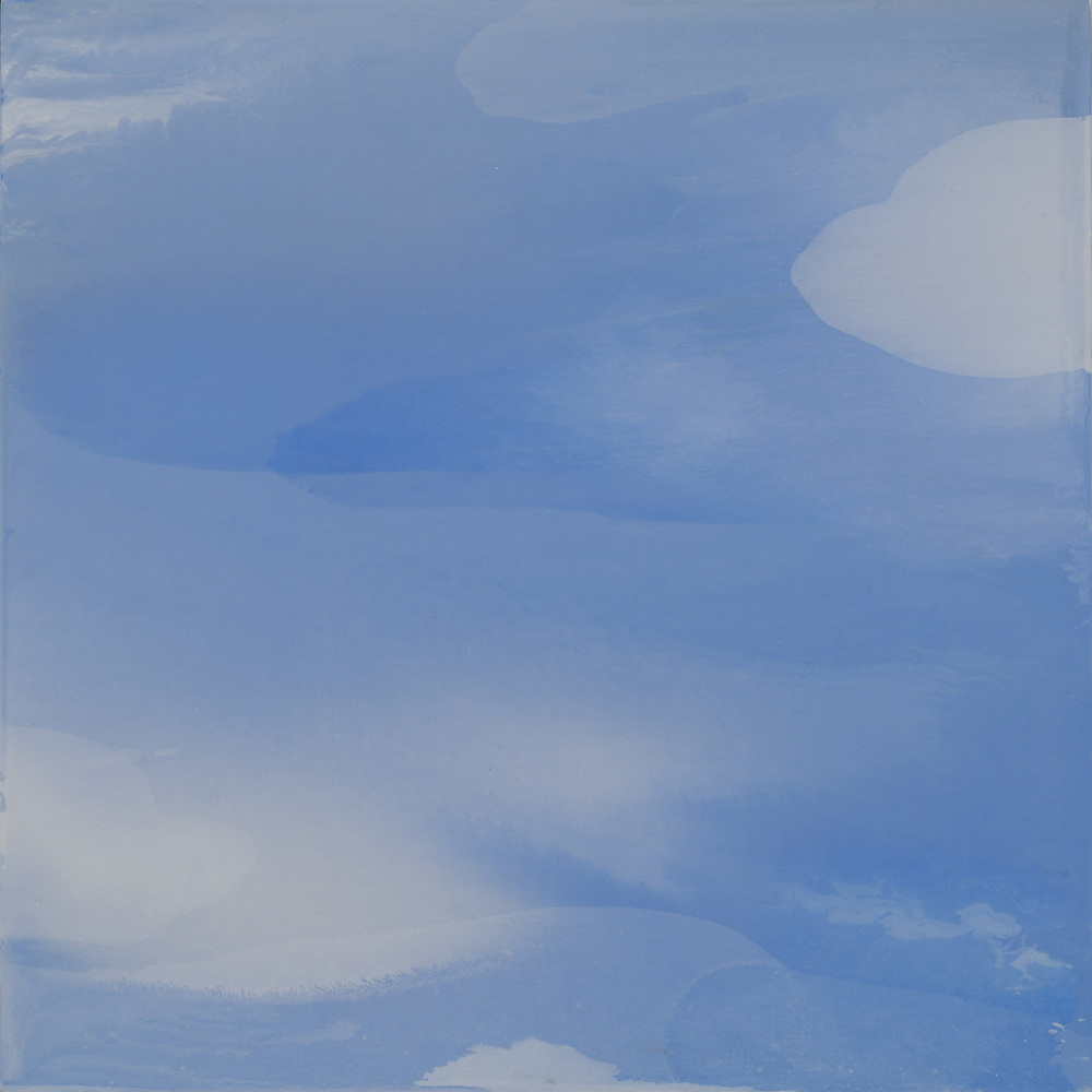 Linda-Davidson-Liquid Sky-9.jpg