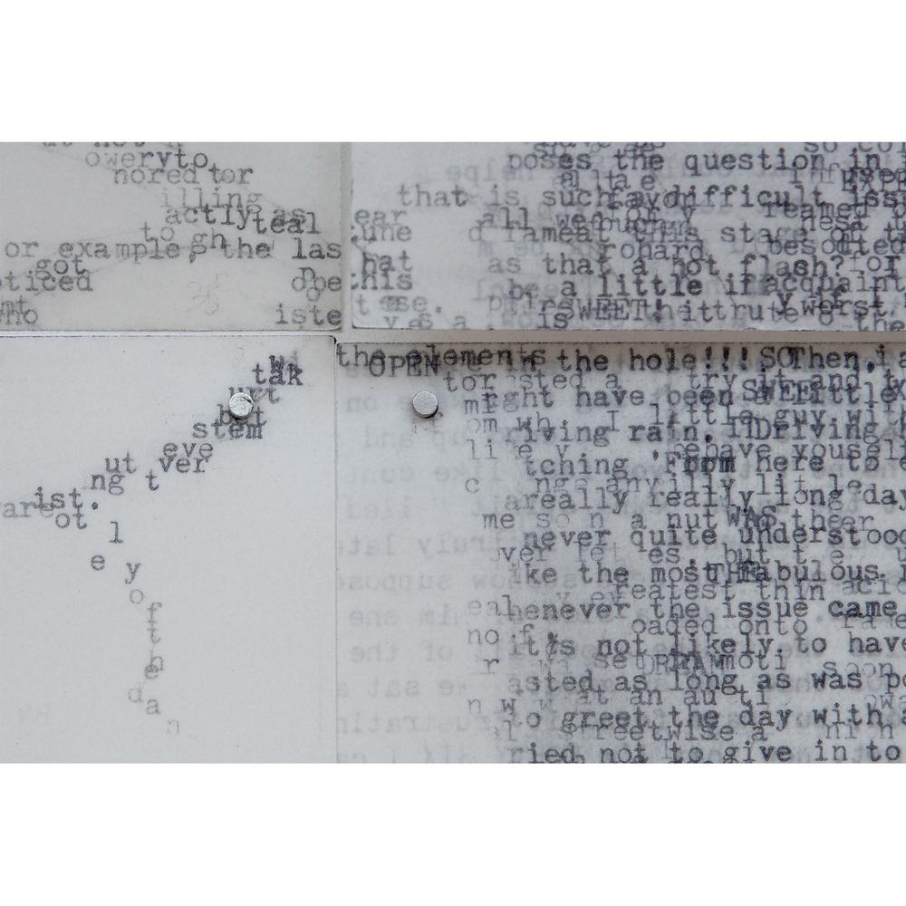 Linda-Davidson-A Snag in a Fog-detail2.jpg