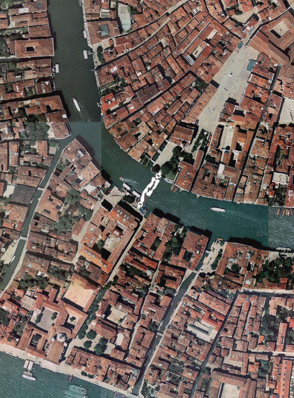 Venice Museum: Coming Soon
