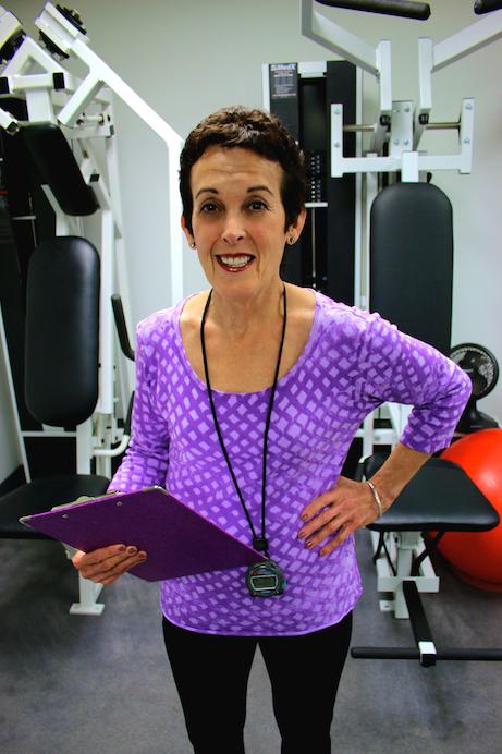 Linda_Portrait_Bio_Cropped.jpg