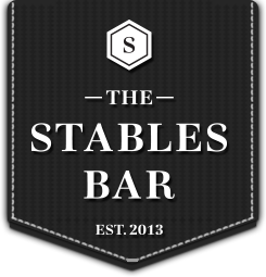 stables bar logo.png
