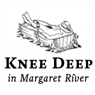 knee deep wines logo.jpg