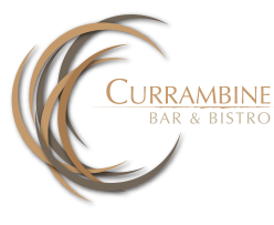 currambine bar and bistro logo.png