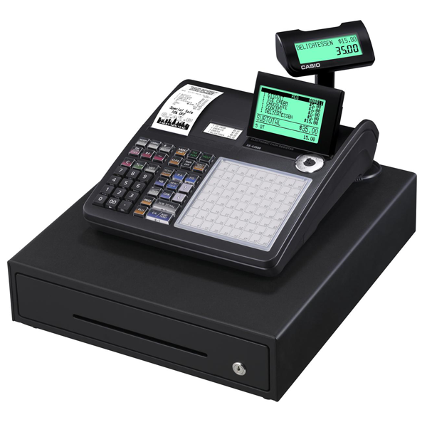 casio-SE-C3500-cash-register.png
